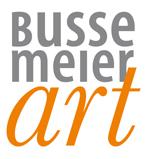 Logo-Bussemeierart-m.Rahmen